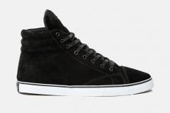 shoes-backe-RS2801