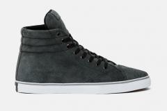 shoes-backe-RS2802