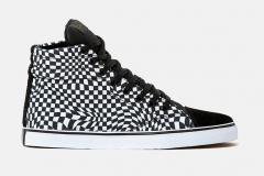 shoes-backe-RS2804