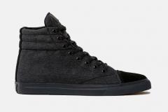 shoes-backe-RS2805