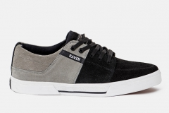 shoes-mistery-RS901