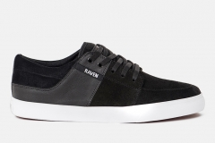 shoes-mistery-RS903