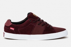 shoes-troop-RS2901